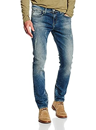 LTB Jeans Jeans Louis