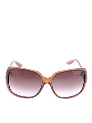Gucci Gafas de Sol GG 3166/S JS HSD Marrón