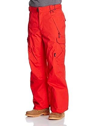 Westbeach Pantalón de Snowboard Upperlevels