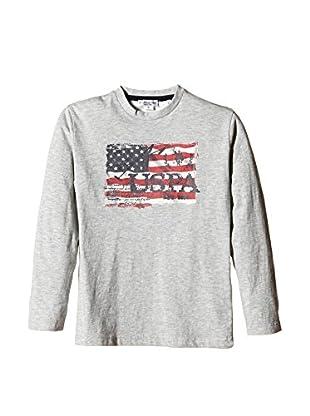 U.S. POLO ASSN Camiseta Manga Larga