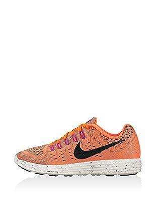Nike Sneaker W Lunartempo
