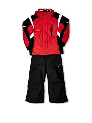 Black Canyon Conjunto Ski (Kids)