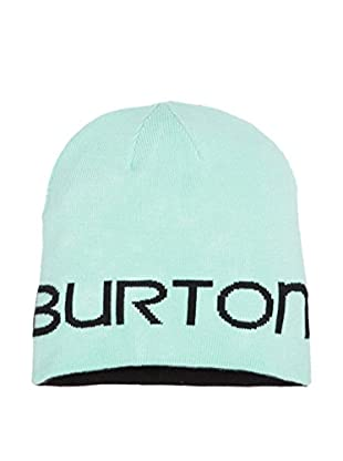 Burton Gorro Up On Lts Jadeite