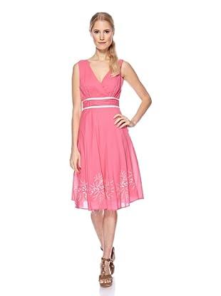 Miss Magic by Magic Woman Kleid (Pink)