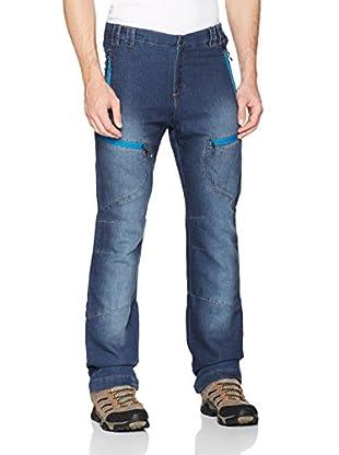C.P.M. Jeans 3D89667