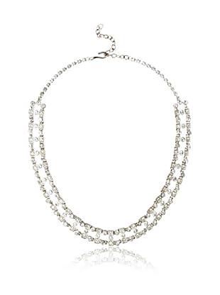 Lulu Frost 1920's Art Deco Necklace