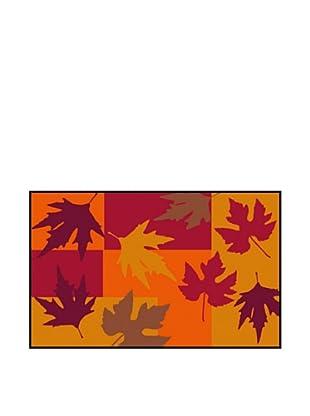 PlatinArt Alfombra Autumn Bouquet