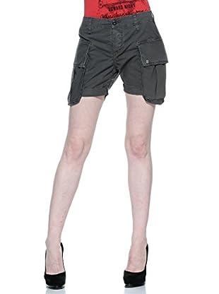 Rare Short Donna