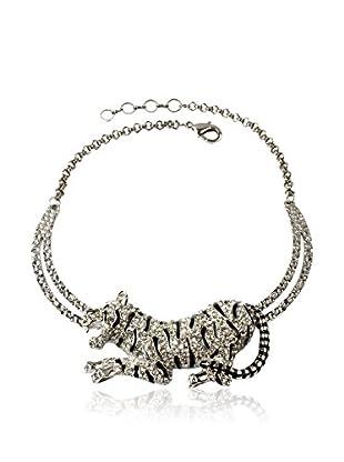 Amrita Singh Collar Siberian Tiger