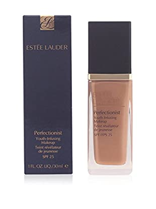 ESTEE LAUDER Base De Maquillaje Líquido Perfectionist Youth-Infusing Makeup 98 25 SPF  30 ml