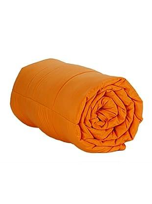 Mantas Mora Nórdico COMBI COLOR (Orange)