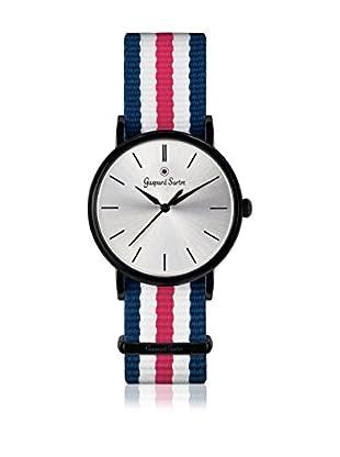 Gaspard Sartre Reloj de cuarzo Unisex G3600-4B  36 mm