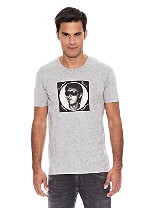 DOLCE & GABBANA Camiseta Manga Corta Quentino