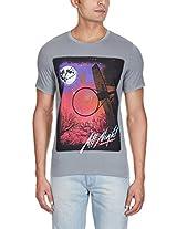 Reebok Men's T-Shirt