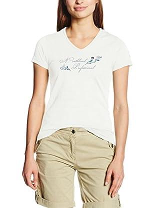 Northland Professional Camiseta Manga Corta Selina