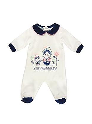 Bimbus Buzo Bebé