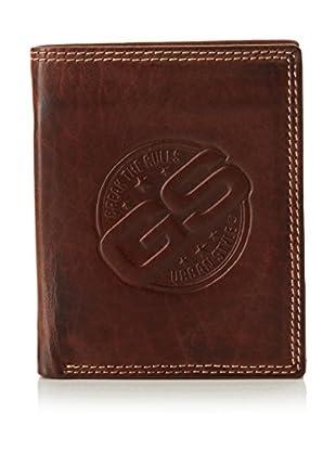 E4 Geldbeutel 14395