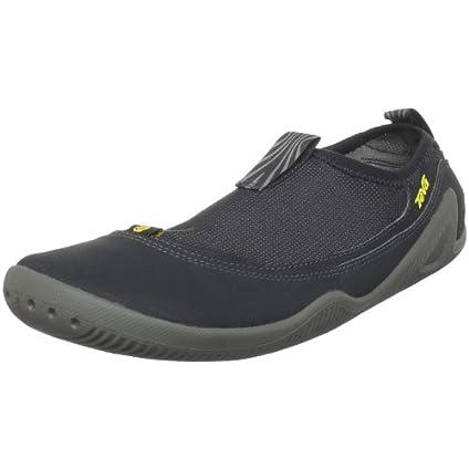 Teva Mens Nilch Minimal Water Shoe