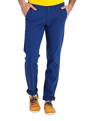BLUE SHARK Pantalón