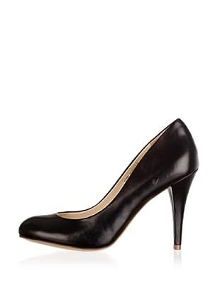 Rockport Zapatos Salón Presia (Negro)
