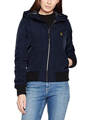 REFRIGIWEAR Chaqueta Guateada Soft Blunt Jacket
