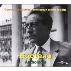 Anthologie (4cd)