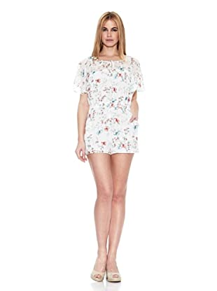Pepe Jeans London Vestido Clarence