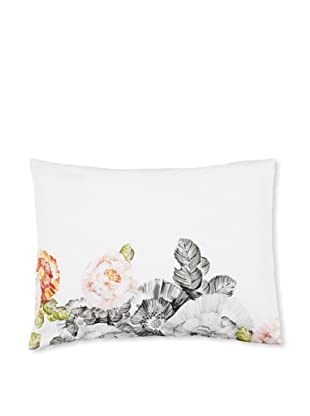 Anne de Solène Covent Garden Pillow Sham