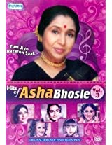 Hits Of Asha Bhosle Vol. 3