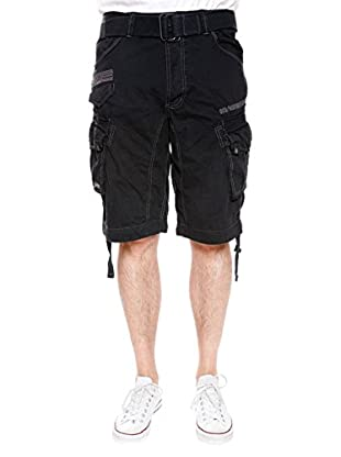 Geographical Norway Bermudas Snhb