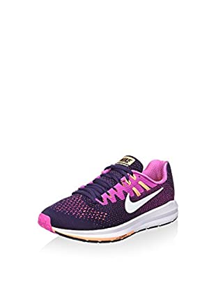 Nike Zapatillas Air Zoom Structure