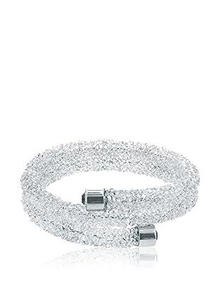 Diamond Style Armreif Brilliance Clear Ice Crystal