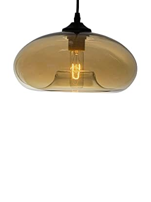 Arttex Lighting Douglas Pendant Light