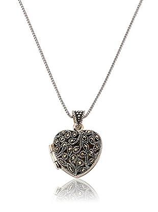 ZEEme Jewelry Halskette