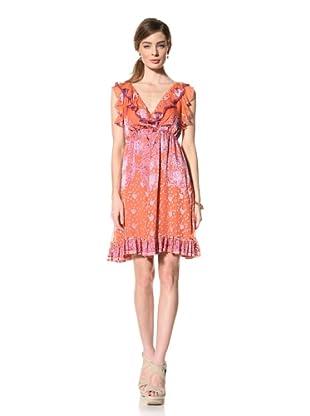 Hale Bob Fashion Design Style