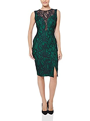 The Jersey Dress Company Kleid 3343