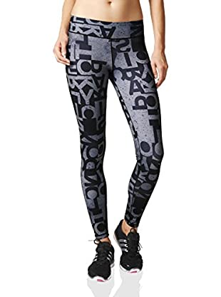 adidas Leggings WO Long Typo