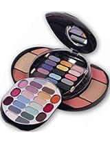Cameleon Make up Kit For Women - G2667