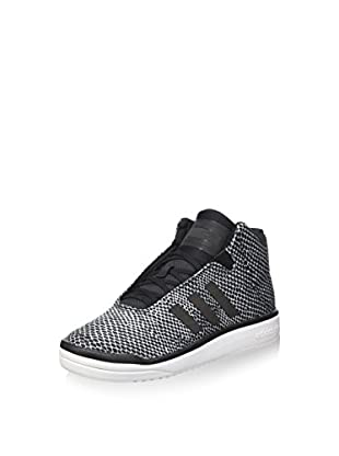adidas Zapatillas Veritasid Kid