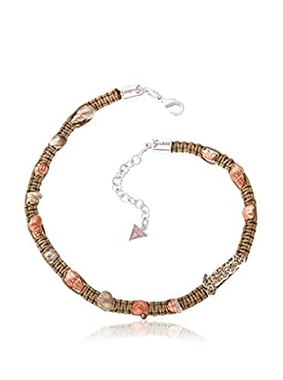 Guess Collar UFN40906