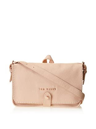Ted Baker Women's Markun Cross-Body (Nude Pink)