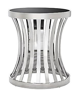 Braid Concept Beistelltisch IF0535 metall