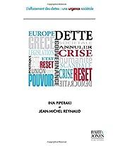 L'effacement des dettes : une urgence societale
