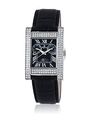 Burgmeister Reloj de cuarzo  28 mm