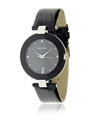 Time Force Reloj de cuarzo TF4069L01  35 mm