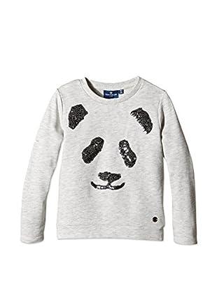 Tom Tailor Kids Sweatshirt