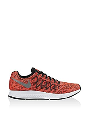 Nike Zapatillas Air Zoom Pegasus 32 Print