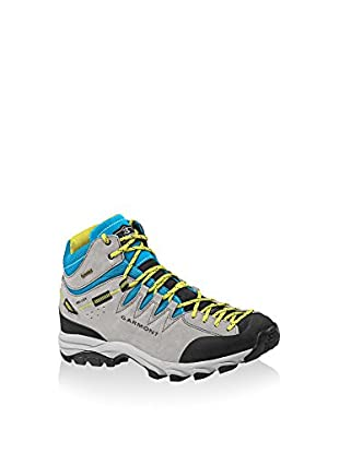 Garmont Scarponcino Outdoor Sticky Rock Hiker Gtx®