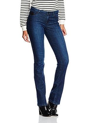 Timezone Jeans