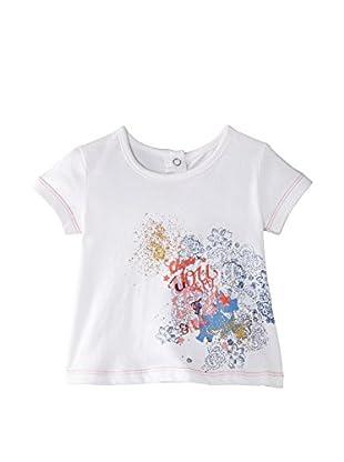 Chipie T-Shirt
